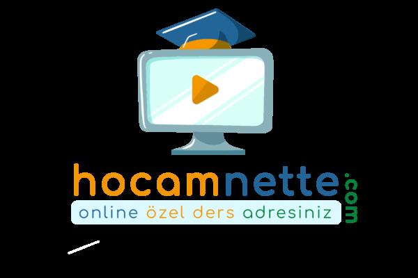 hocamnette_favicon