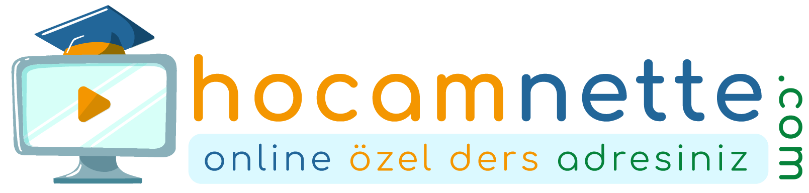 HocamNette.com